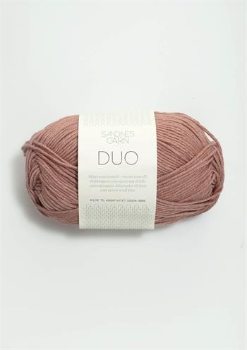 Duo 4032 Pudder